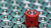 Co robić, aby baterie działały jak najdłużej?
