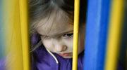 Co robić, aby mieć mądre dziecko?