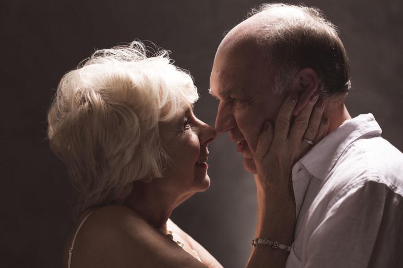 Co robić, by cieszyć się seksem jak najdłużej? /123RF/PICSEL