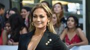 Co robić, by mieć ciało jak J.Lo?