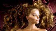 Co robić, by mieć gęste włosy?