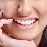 Co robić, by mieć piękne, zdrowe zęby