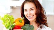 Co robić, by mieć zdrową wątrobę