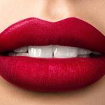 Co robić, by usta wydawały się pełniejsze?