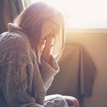 Co robić, gdy ciągle czujesz się zmęczona?