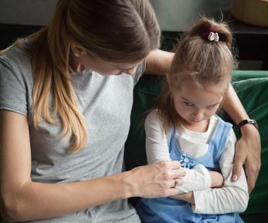 Co robić, gdy czujesz, że bycie wspierającym rodzicem cię przerasta?