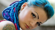 Co robić, gdy nastolatek marzy o tatuażu lub piercingu? Sprawdźcie razem, jakie są konsekwencje