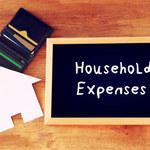 Co robić, gdy rosnące wydatki stają się problemem?