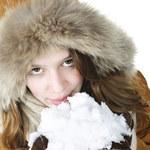 Co robić, jeśli nie chcemy się przeziębiać?