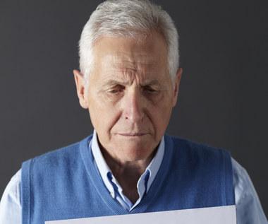 Co robić, kiedy bliska osoba choruje na Alzheimera?