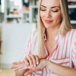 Co robić, kiedy bolą nadgarstki?