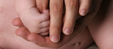 Co robić, kiedy dziecko obgryza paznokcie?