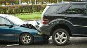 Co robić w razie  wypadku  na drodze?