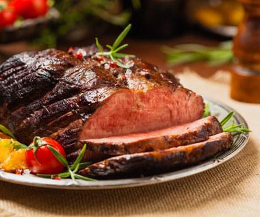 Co robić, żeby mięso nie było suche?