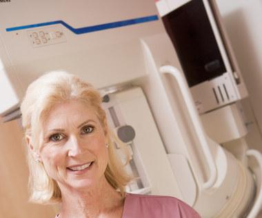 Co robić, żeby zapobiegać powstawaniu raka?