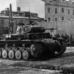 Co robiło Porsche w czasie wojny? To, co Daimler i BMW