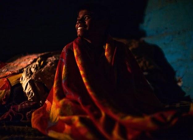 Co roku w Indiach ginie 200 kobiet oskarżanych o uprawianie czarów /Getty Images/Flash Press Media