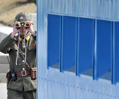 Co ściągają z internetu w Korei Północnej?