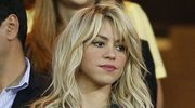 """Co Shakira porabiała w Gdańsku? """"Obiecaliśmy dyskrecję"""""""