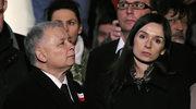 Co się dzieje w rodzinie Kaczyńskich?