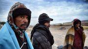 Co się dzieje z imigrantami, gdy znikają bez śladu