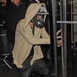 Co się dzieje z Justinem Bieberem?
