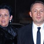 Co się dzieje z małżeństwem Kamila Durczoka?