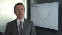 Co się dzieje z polską walutą?
