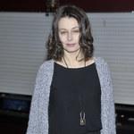 Co się dzieje z Renatą Dancewicz?