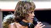 Co się dzieje z Whitney Houston?