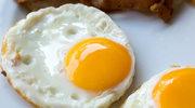Co się kryje w jajkach?