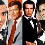 Co się stało z Bondem?
