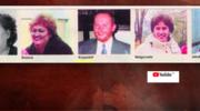 Co się stało z rodziną Bogdańskich?