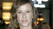 Co się stało z twarzą Katarzyny Ankudowicz?