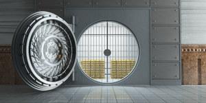 Co się stanie, gdy hakerzy obrabują największy bank świata?