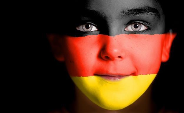 Co się stanie, gdy Niemcy przestaną kupować? /©123RF/PICSEL