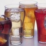 Co się stanie, jeśli przestaniesz pić gazowane napoje?