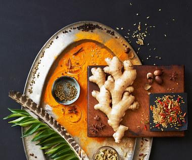 Co się stanie, jeżeli codziennie będziesz jeść imbir?