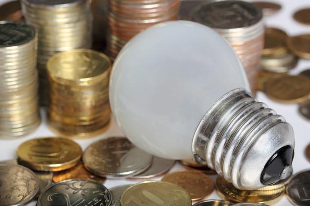 Co się stanie z cenami prądu za trzy miesiące? (zdj. ilustracyjne) /©123RF/PICSEL