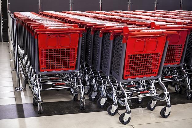 Co się stanie z gospodarką, gdy w niedzielę nie pójdziemy na zakupy? /©123RF/PICSEL