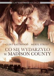 Co się wydarzyło w Madison County