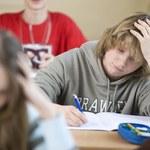 Co się zmieni w szkole twoich dzieci?
