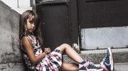Co siódme dziecko doświadcza przemocy seksualnej