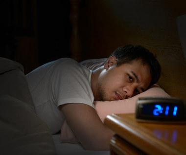 Co sprawia, że źle śpimy i jak tych błędów unikać?