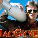 Co stało się z MacGyverem?