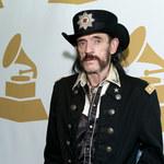 Co stało się z prochami Lemmy'ego Kilmistera po śmierci? Przyjaciel muzyka ujawnia
