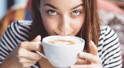 Co stanie się z ciałem, gdy odstawisz kawę?