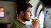 Co stanie się z twoim ciałem, kiedy przestaniesz pić alkohol?