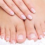 Co szkodzi stopom i jak sobie z tym radzić ?