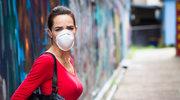 Co szósta śmierć jest spowodowana skażeniem środowiska
